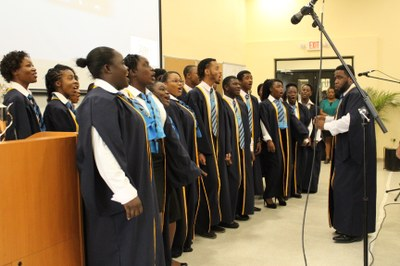 UTech Ja Choir.JPG