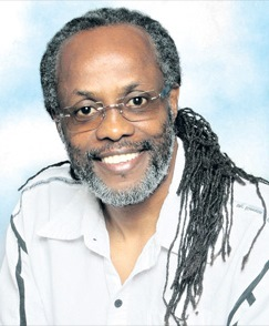 "3rd Annual UTech, Jamaica /Joan Duncan Memorial Lecture to Focus on ""Monetizing Jamaica's Music Success"""