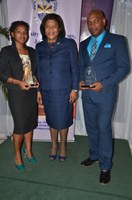 Faculty of Law Celebrates Student Excellence