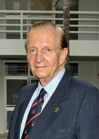 Edward Seaga to Deliver UTech, Jamaica Distinguished Lecture on the Origins of Jamaican Music