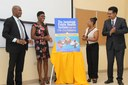 UTech, Jamaica Press Launches First Book