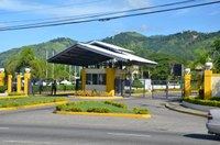 Update On Situation at UTech, Jamaica