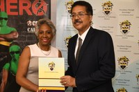 UTech, Jamaica and Crime Stop Jamaica Join Forces  with Digital Crime Tip Innovation