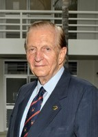 UTech, Jamaica Opens Exhibition on the Life and Times of Edward Seaga