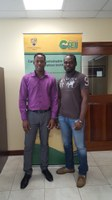 UTech, Jamaica Students To Attend International Student Energy Summit in Mexico