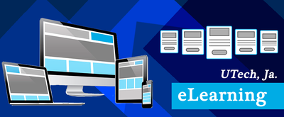 eLearning_banner.png