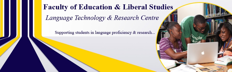 technology management and society essays Learn about engineering and its role in technology and society management & professional practice workforce development design technology & society.