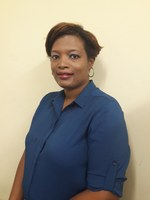 Bunting-Clarke Janice, Dr.
