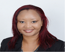 Christine Fray-Aiken, Dr., Associate Professor