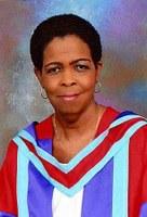 Williams Marcia, Dr.