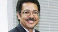 Ambassador Stephen Vasciannie Appointed President, UTech, Ja.