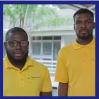 Five Companies Graduate from UTech, Jamaica's Business Incubation Programme