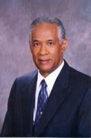 Tribute to Dr. the Hon. Rae Davis, OJ, CD, JP, Hon. DUNIV. UTech Ja. Former President