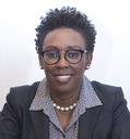 "UTech, Jamaica/JMMB Joan Duncan Memorial Lecture Explores  ""Reducing Corruption and its Impact on Jamaica's Development"""