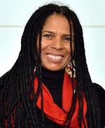 UTech, Jamaica Welcomes None in 3 (Ni3) Research Centre Director and Grant-Holder, Professor Adele Jones