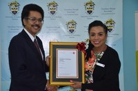 UTech, Jamaica's Accounting Programme Receives ACCA Exemption Accreditation